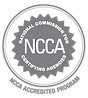 ncca-acredited-program.png