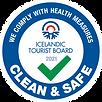 clean-safe.png