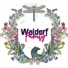 Waldorf Family