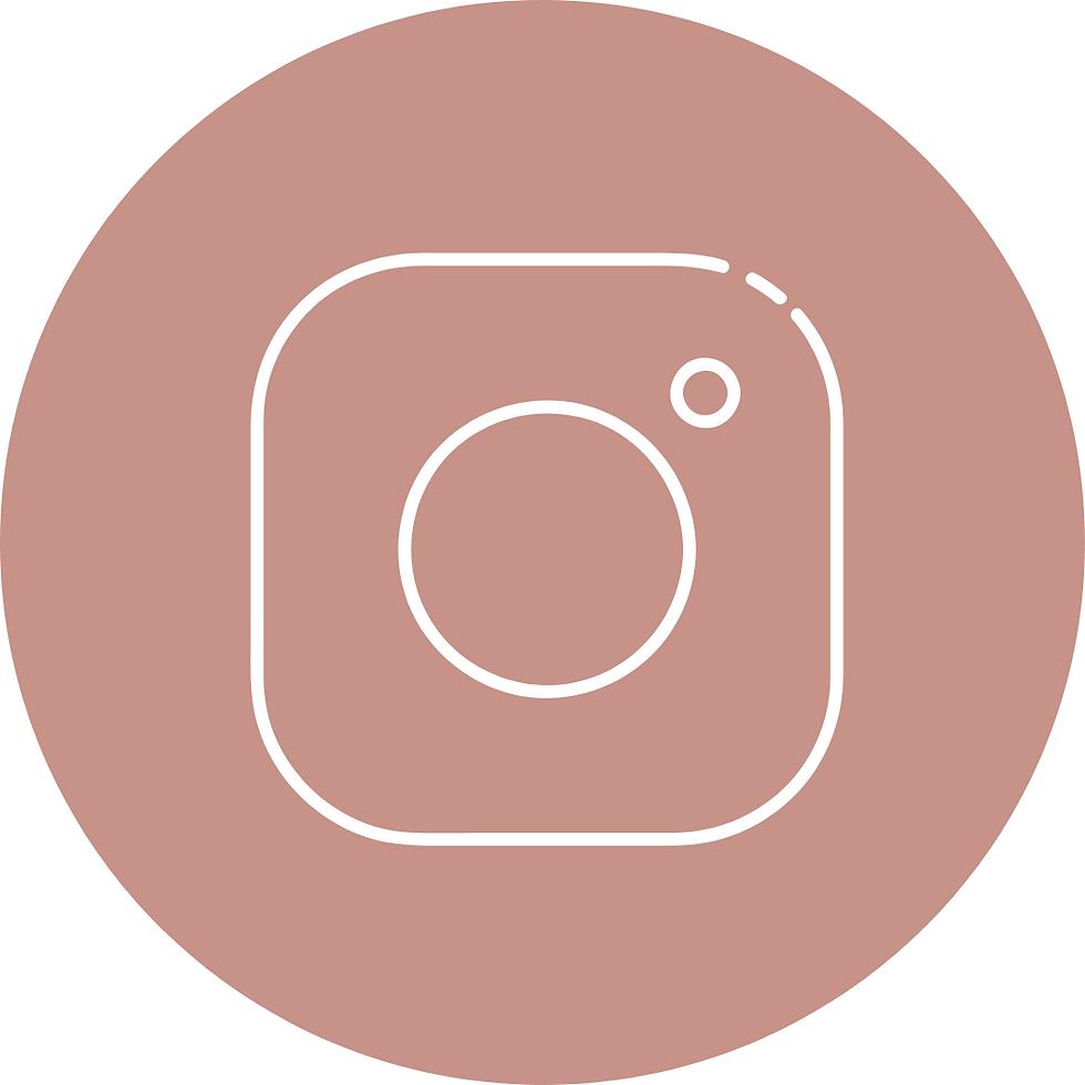Instagram @TwelveSensesAustralia | Twelv