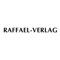 Raffael Verlag
