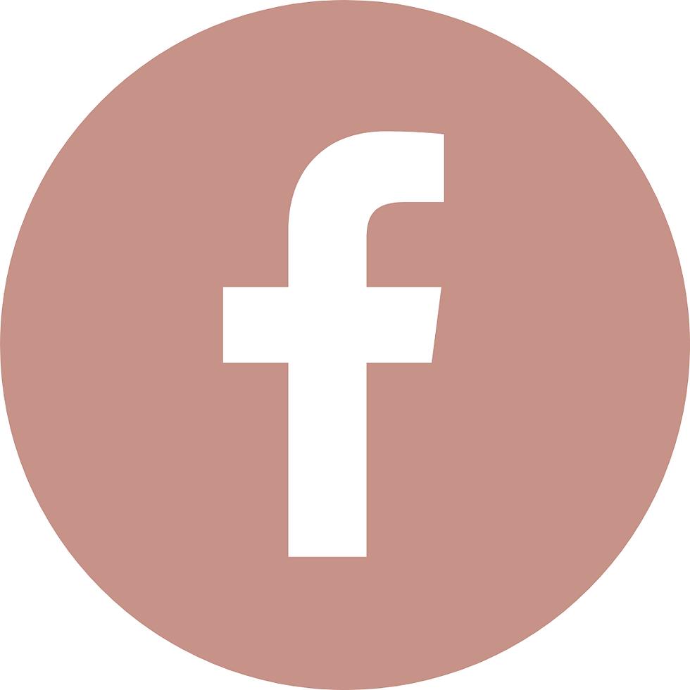Facebook @TwelveSensesAustralia | Twelve