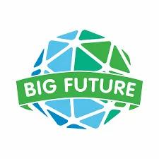 Big Future