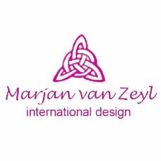 Marjan van Zyel