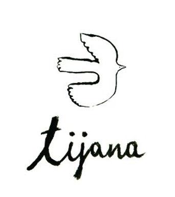 Tijana Draws