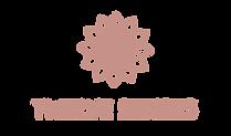 Logo-Twelve-Senses.png