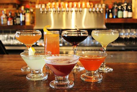 NHG CocktailsB.jpg