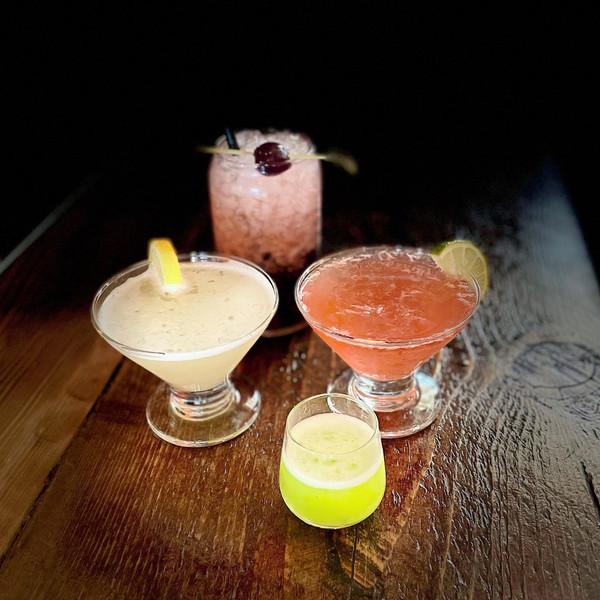 Cocktails 3_edited.jpg
