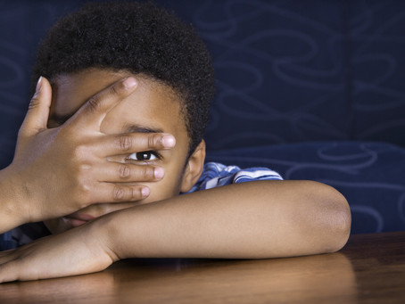 Restorative Education: The Case for Stopping the Madness in Education