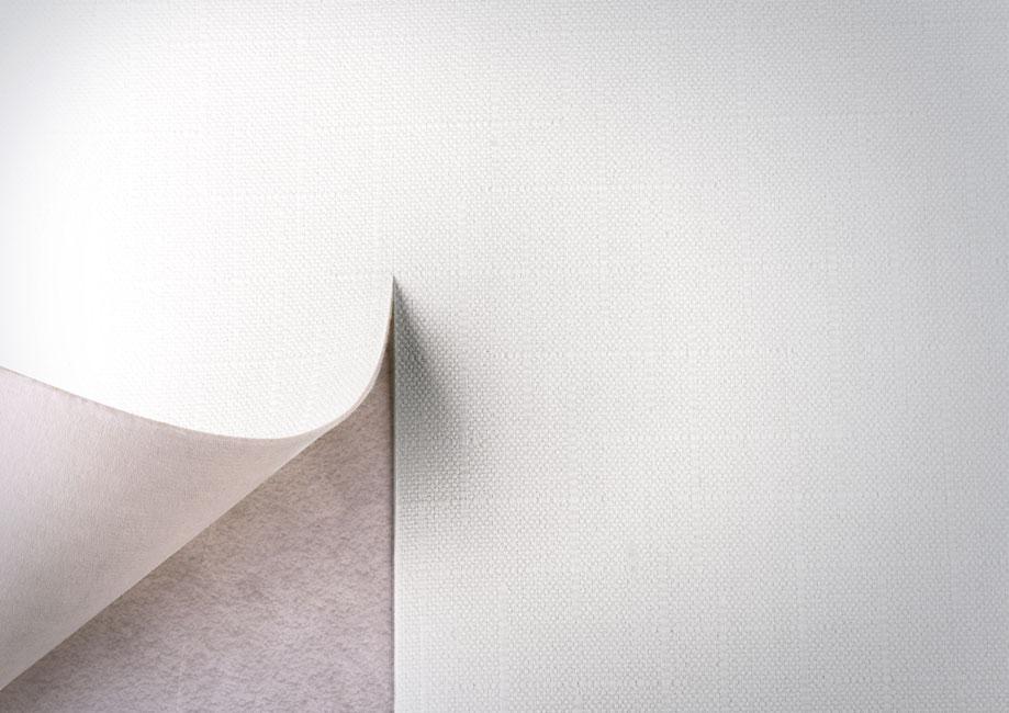SYSTEXX Walls