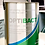 Thumbnail: OPTIBACT Antibacterial Paint (5 litres)