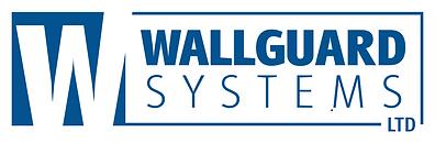 Wallguard Systems Logo 500 tiff.tiff
