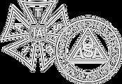 USA-IA-Double-Logo.png