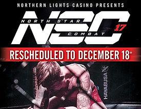 NSC17-Final_rescheduled_edited.jpg