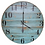 Thumbnail: The Ami Farmhouse Wall Clock