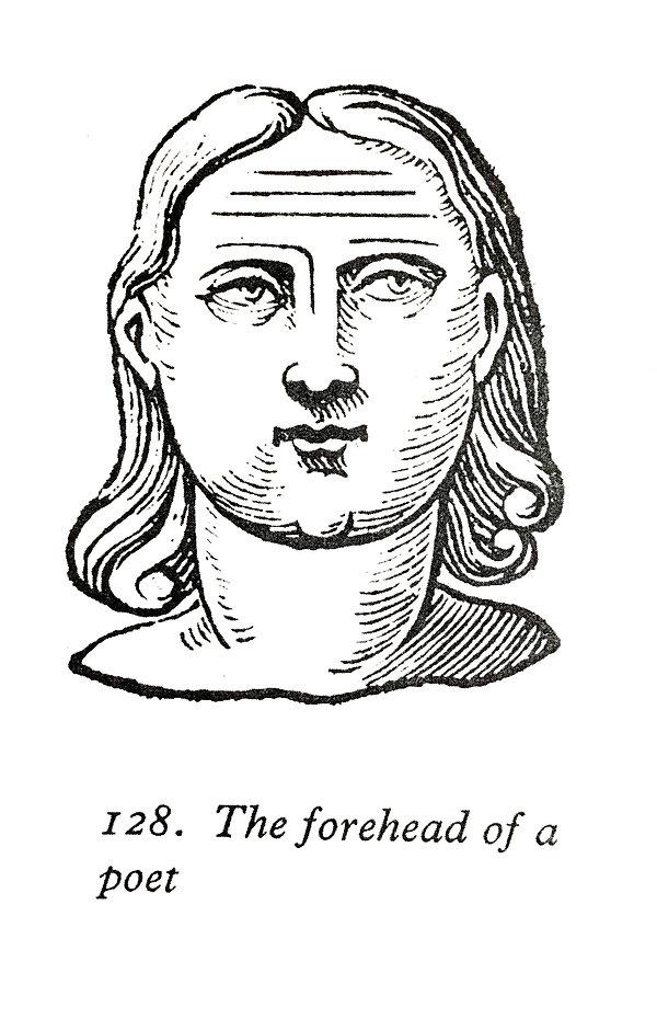 poetforehead.jpg
