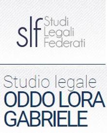 Studio legale Oddo Lora Gabriele.jpg