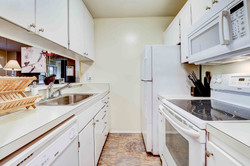 395 Imperial Way #148-6