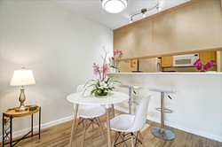 05-376 Imperial Way-5