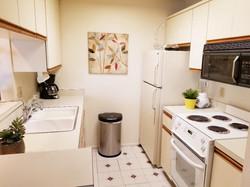 #306 kitchen