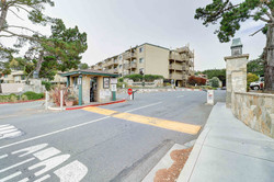 395 Imperial Way #148-29