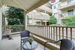 395 Imperial Way #148-19