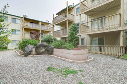 395 Imperial Way #148-22