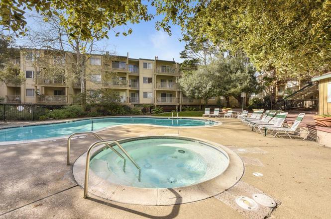 upper pool2