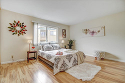 13-376 Imperial Way-13