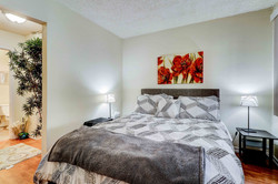 395 Imperial Way #148-10