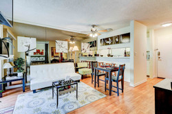 395 Imperial Way #148-2