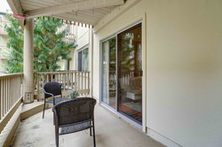 395 Imperial Way #148-20