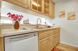 09-376 Imperial Way-9