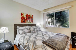 395 Imperial Way #148-12