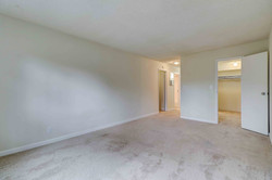 395 Imperial Way #217 -9