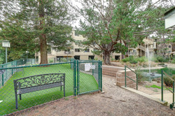 395 Imperial Way #148-28