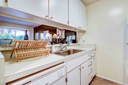 395 Imperial Way #148-7