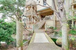 395 Imperial Way #148-23