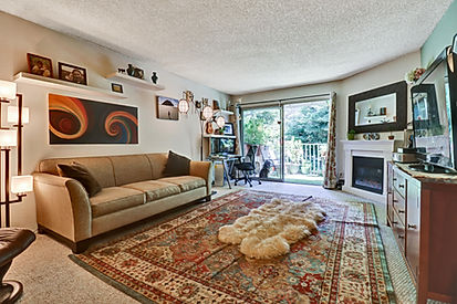 370 Imperial Way APT 327-7.jpg