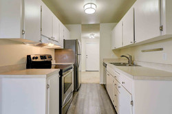 395 Imperial Way #217 -5