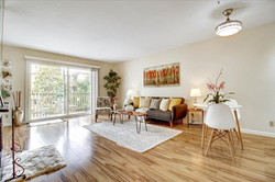 06-376 Imperial Way-6