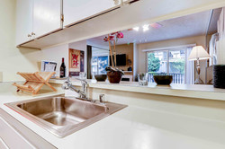 395 Imperial Way #148-9