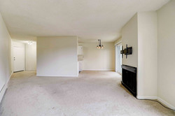 395 Imperial Way #217 -1