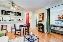 395 Imperial Way #148-3