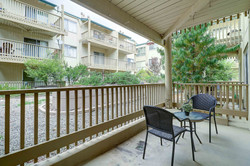 395 Imperial Way #148-18