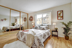 12-376 Imperial Way-12