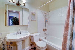 395 Imperial Way #148-16