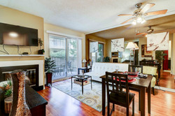 395 Imperial Way #148-1