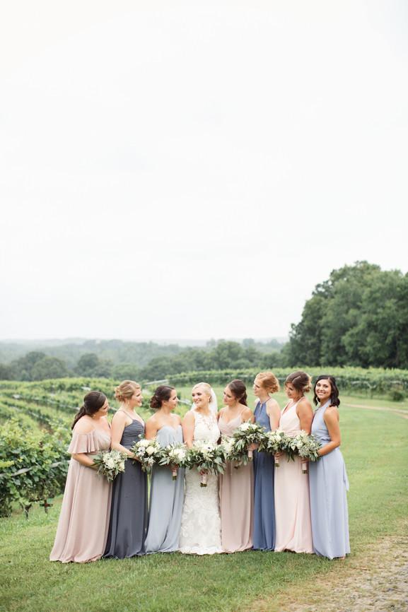 Our Wedding (363) copy.jpg