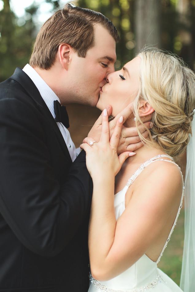 Our Wedding (244).jpg